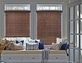 Lakeland blinds drapes shades and window treatments - Aaa business supplies and interiors ...