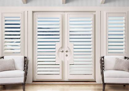 Lakeland Plantation Shutters Blinds Drapes Window
