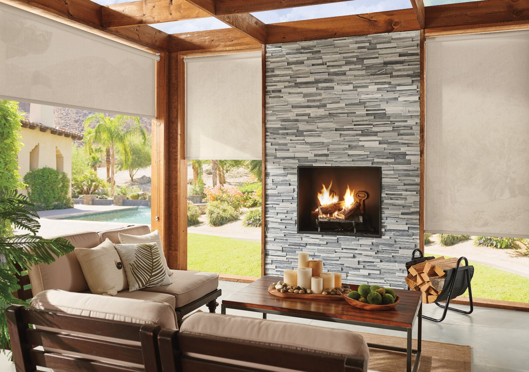 Photo Gallery Lakeland Blinds Shades And Window Treatments