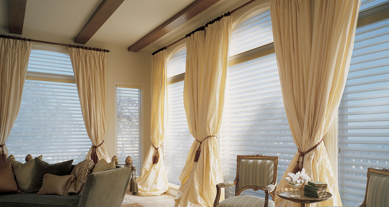 Lakeland Blinds Drapes Shades And Window Treatments