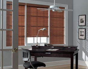 Latest News Lakeland Blinds Shades and Window Treatments